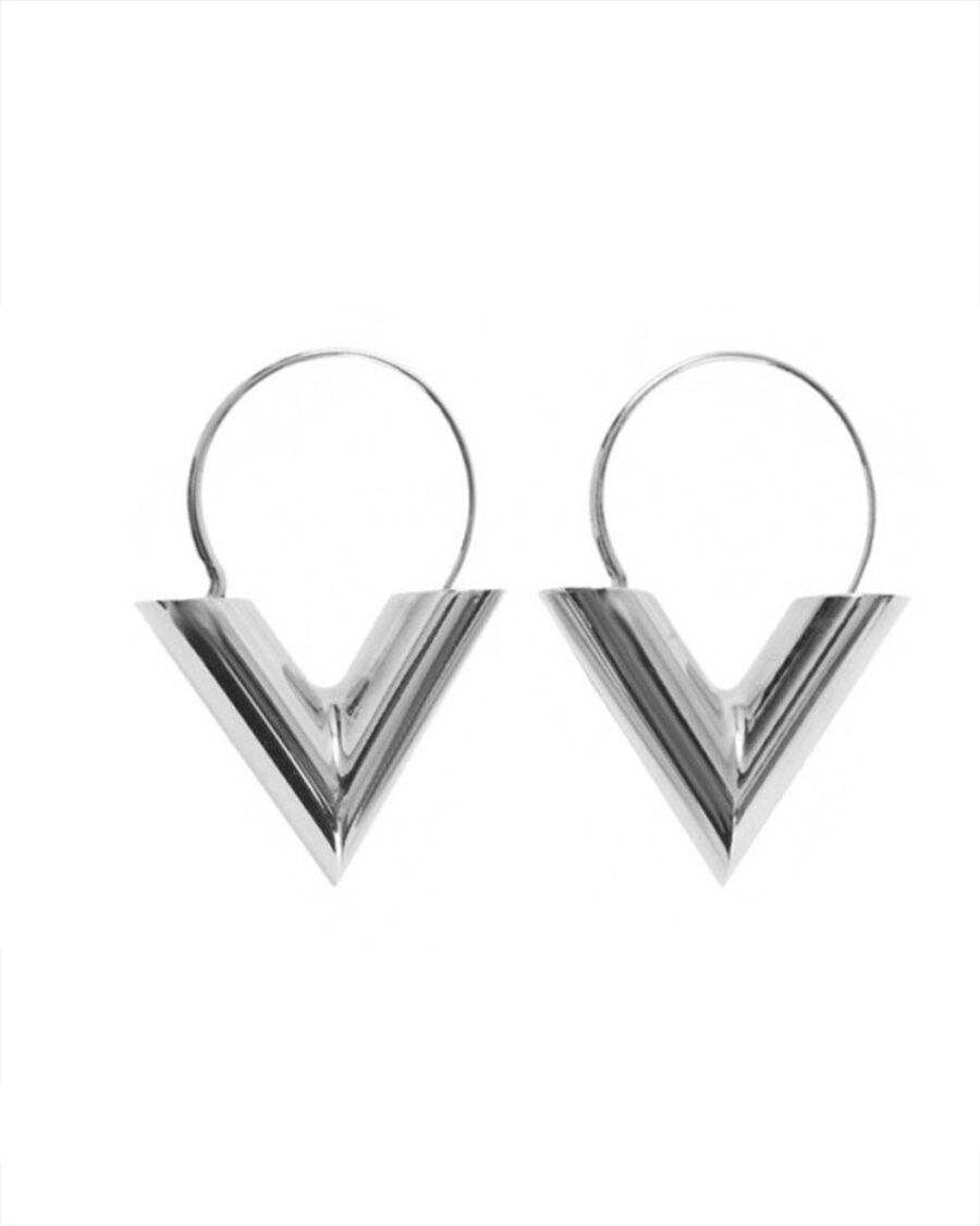 V-Earrings-1676