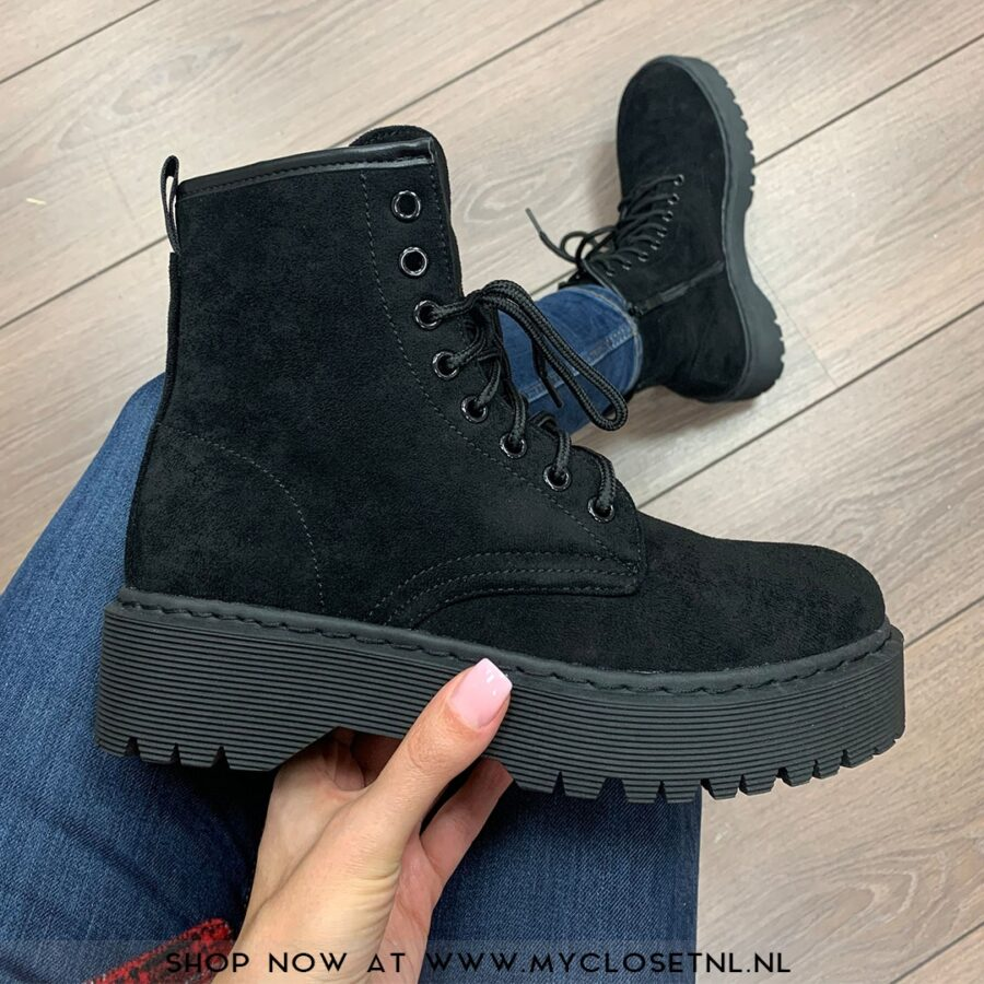 Ruby Boots-4255
