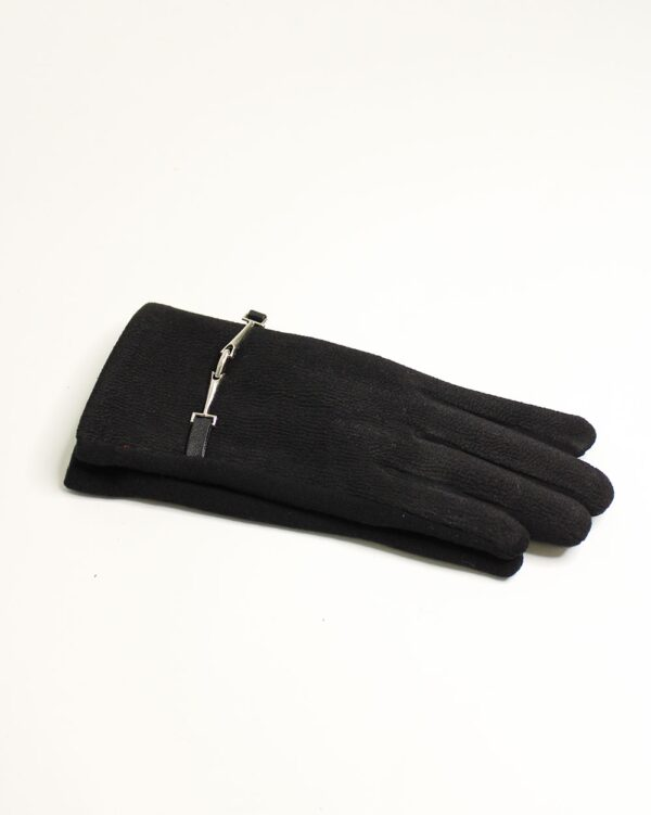 Touchscreen Gloves Lara -5935