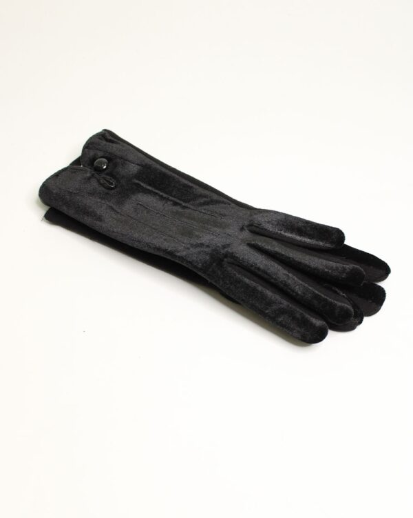 Touchscreen Gloves Merel -5937