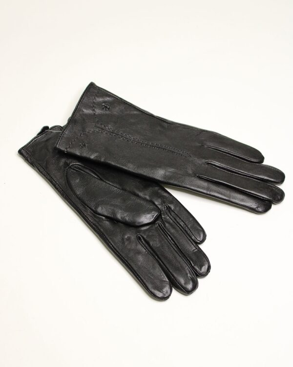 Leather Gloves Tess-0