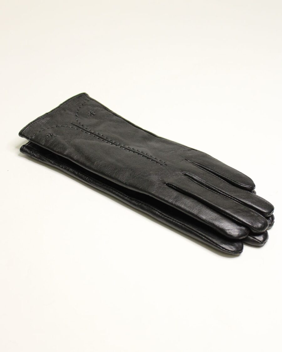 Leather Gloves Tess-5940
